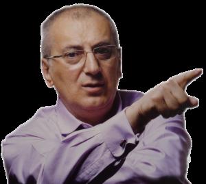 George Padure